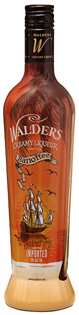 Walders Banoffee 750ml